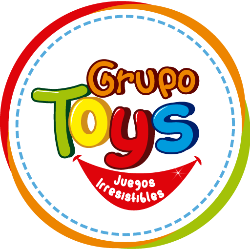 Grupotoys